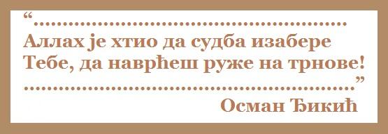 copy68_AK